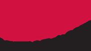 UltraRob.com Logo